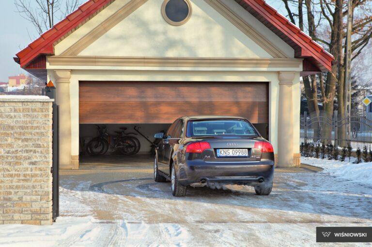zima-telewizja-dom-6